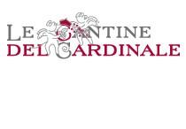 le-cantine-del-cardinale