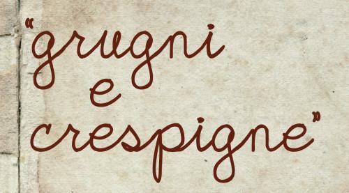 grugniCrespigne_news8