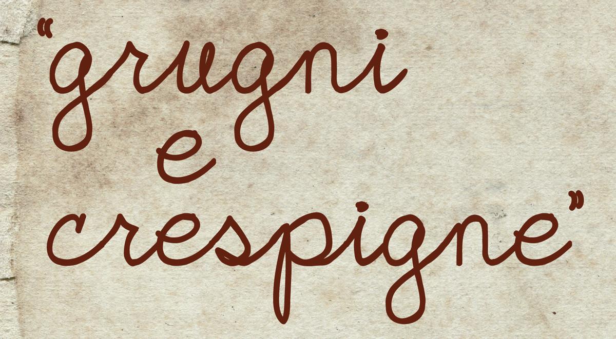 GrugniCrespigneimmagine
