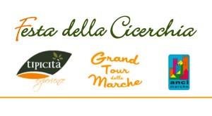 Grand tour delle Marche: ultima tappa alla Festa della Cicerchia